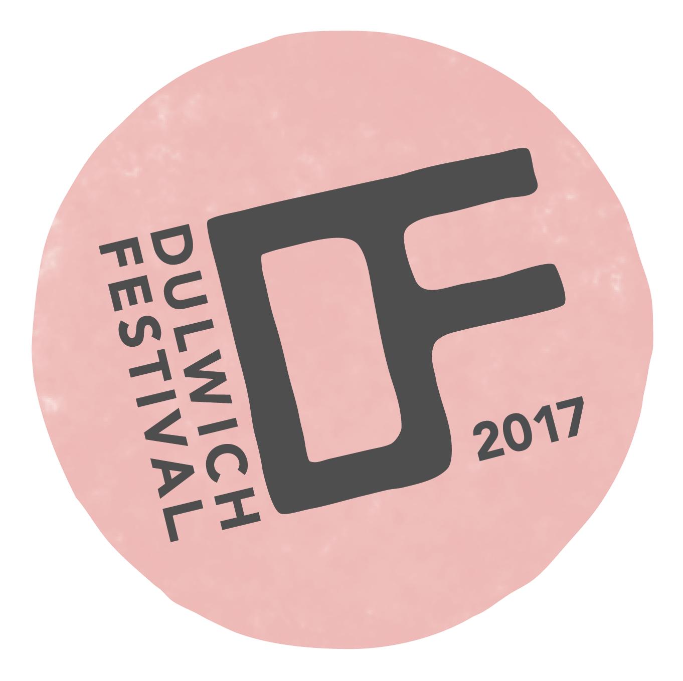 df_2017_master_rgb.png